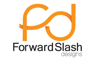 sponsor-forwardslash