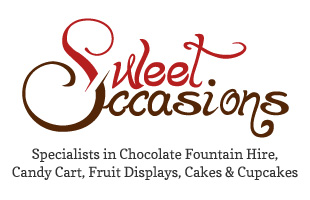 sponsor-sweetoccasions